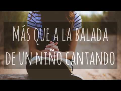 Mix De Baladas Pop En Español / Canciones Romanticas Pop / Baladas