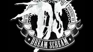DREAM SCREAM – Безумие (vox cover Dimitry Volgarev feat Boris Borch)