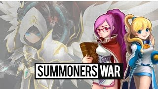 12 velins giant b7 farming summonerswar