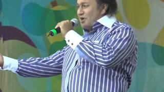 """Валерий Курас """"Песенка"""""""