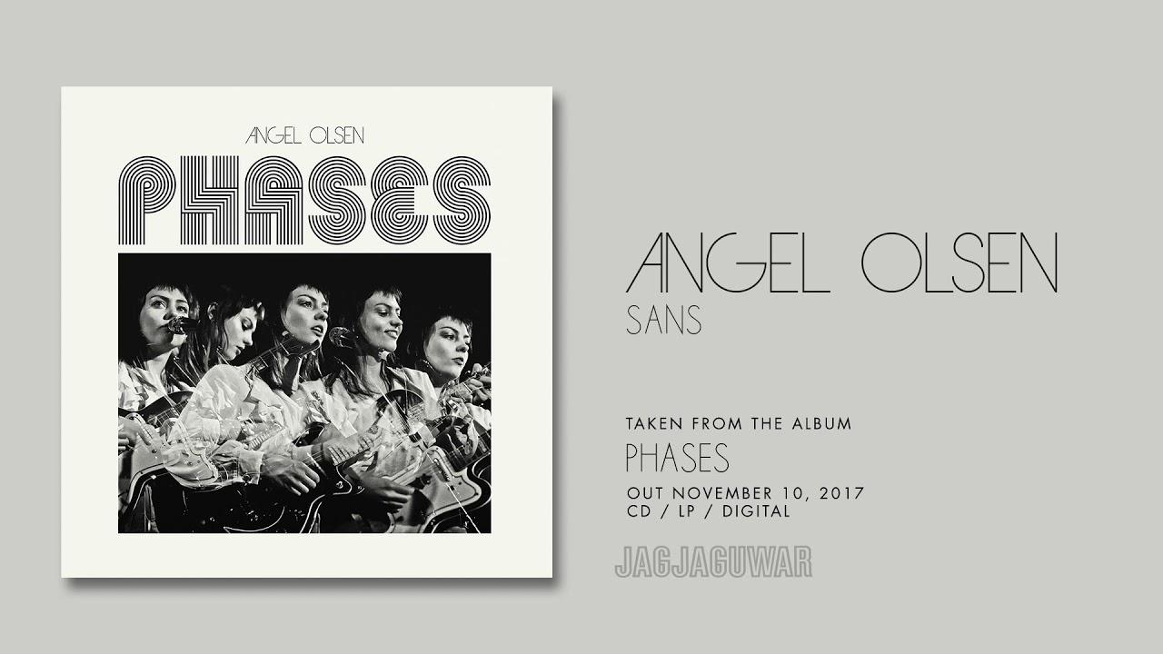 angel-olsen-sans-official-audio-jagjaguwar