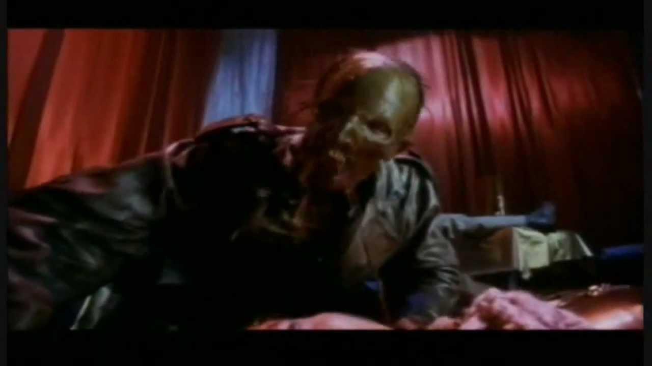 Bloodsuckers - Trailer (2005)