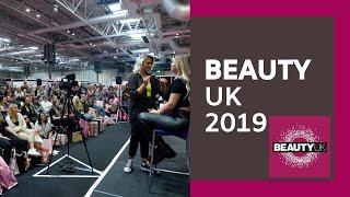 Beauty UK 2019