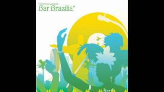 Carlinhos Brown & Dj Dero - Sambadream