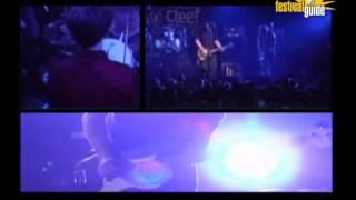 Kettcar - Landungsbrücken raus (Live) - Hamburg 05