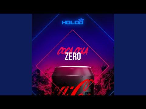 Coca Cola Zero (radio Version)