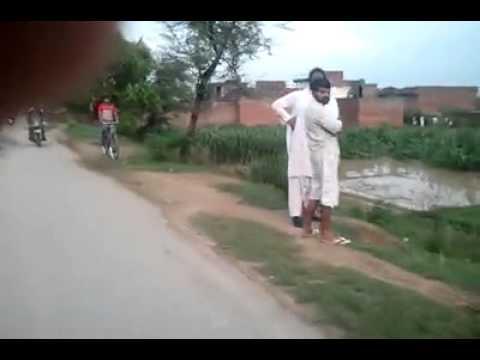 Pinad Apna لنگڑ یالی سیالکوٹ  saturday 20, july 2013