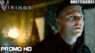 """Vikings 5x19 Trailer Season 5 Episode 19 Promo/Preview HD """"What Happens in the Cave"""""""
