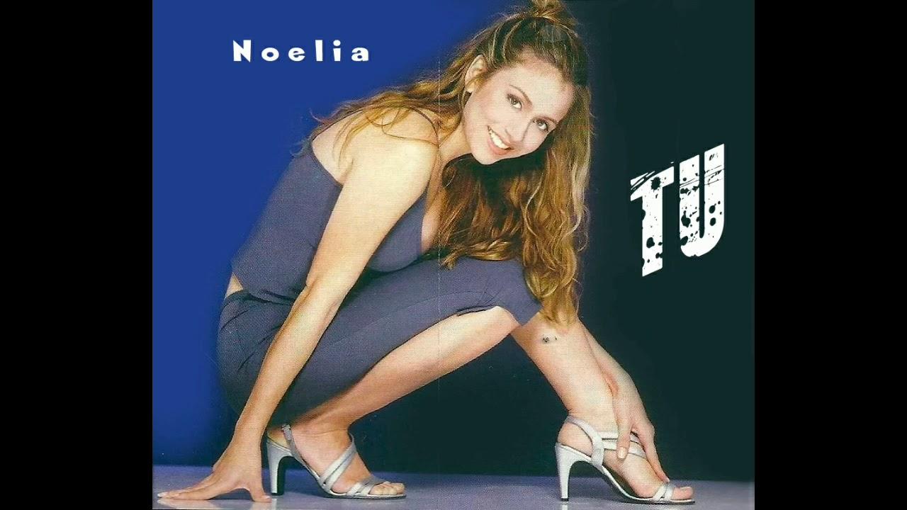Noelia tube