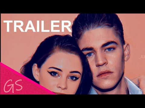 AFTER 2 WE COLLIDED - TRAILER ITALIANO [2020] SUB ENG