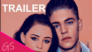 AFTER 2 WE COLLIDED - TRAILER ITA [2020] SUB ENG