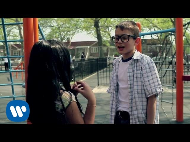 Download The Black Keys: Tighten Up [OFFICIAL VIDEO]