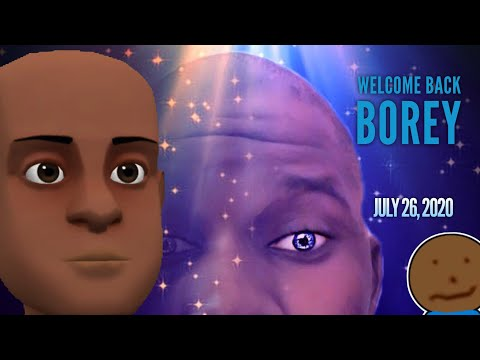 Welcome Back Borey Official Trailer #1 (2020)