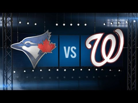 6/2/15: Pillar belts two homers in Blue Jays' victory