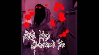 日本 グラインドコア / ゴアグラインド バンド
