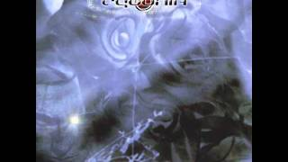 Cydonia - Another Age