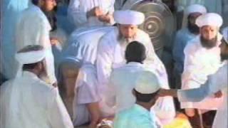 Saifi Mehfil Sukkur [9]