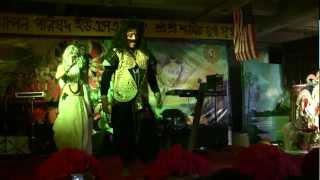 Joy Maa Durga- Part 2
