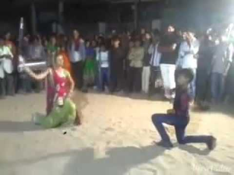 Talvarbaji By Gujarati Women - Daru Pidho...