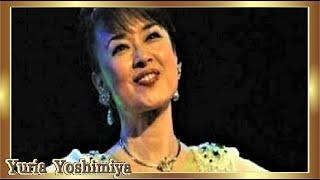ジュディ・オングさんの~魅せられて~を歌ってみました。( ´ ▽ ` )♫ I ...