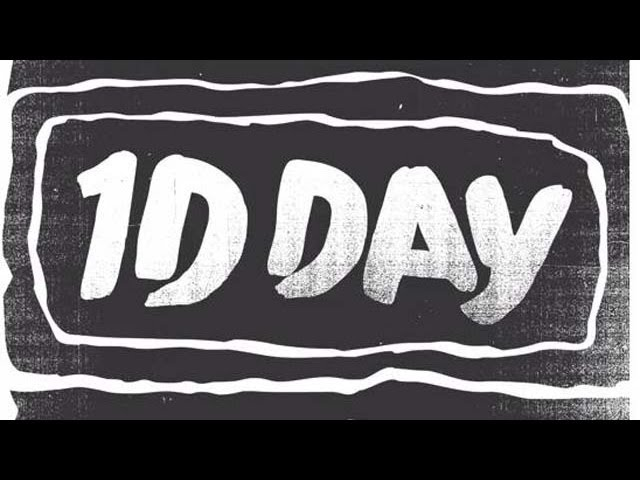 1D Day Best Bits Hour 1 (Subtitulos en español.) Videos De Viajes