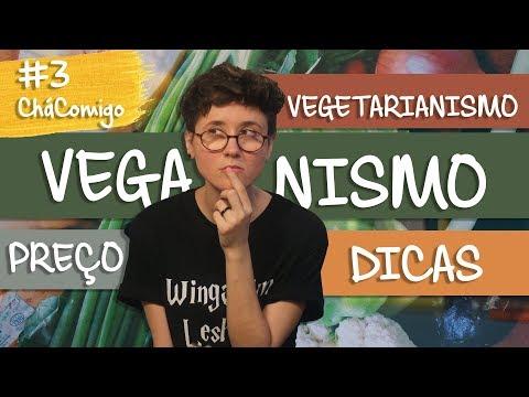 veganismo-e-vegetarianismo:-dicas,-diferenças-e-transição-|-louie-ponto