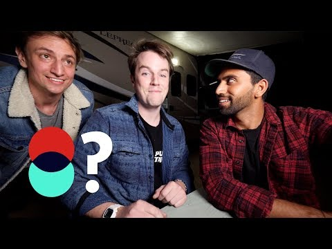 What Happened to our Beme Show?