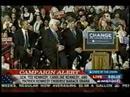 Caroline Kennedy's Speech endorsing Barack Obama
