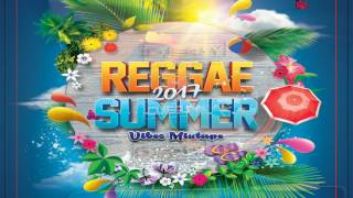New Reggae 2017 Summer Vibes Mixtape Jah Cure,Tarrus Riley,Sizzla,Devano,Beres,Chronixx&More - Stafaband