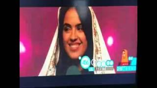 Video Peace Train - Song Scene from Rock the Kasbah download MP3, 3GP, MP4, WEBM, AVI, FLV Agustus 2017