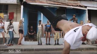 Swish Girls Like Madonna - Tinie Tempah vs. Madonna vs. Katy Perry (Mashup)