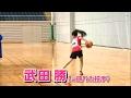 牧野真莉愛「武田勝ゥー!」 の動画、YouTube動画。
