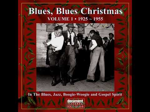 Sonny Boy's Christmas Blues - Sonny Boy Williamson II & His Harmonica Houserockers mp3