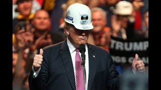 Coal Is Dying Even Faster Under Trump