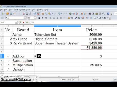 Restaurant Operations & Management Spreadsheet Template ... |Operations Spreadsheet