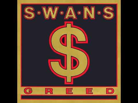 SWANS — Fool mp3