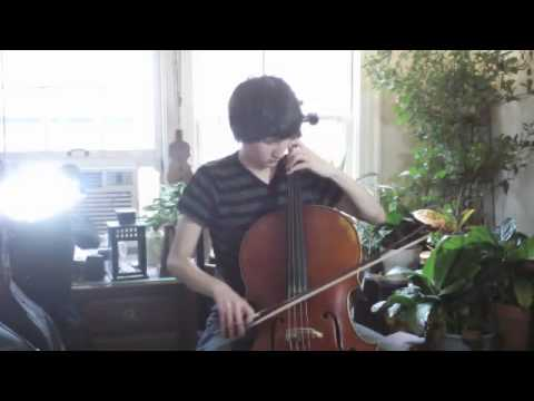 Chamber music summer camp audition