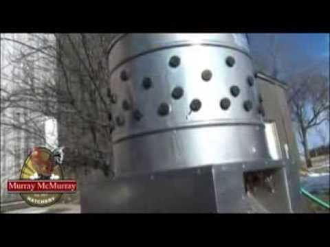 munchkin duck tub instructions