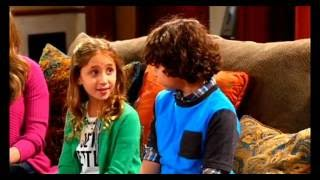 Girl Meets World Season 3 Episode 2 Girl Meets High School Part Two Part 5