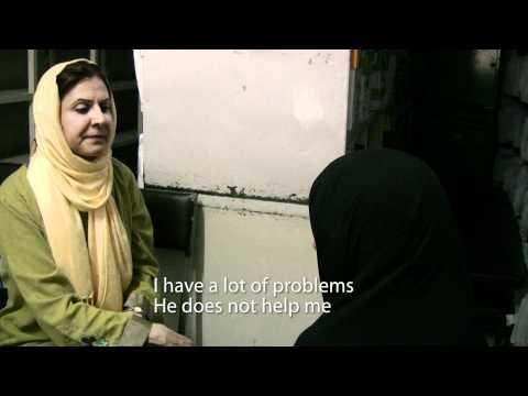 where-are-the-men?-short-documentary-trailer