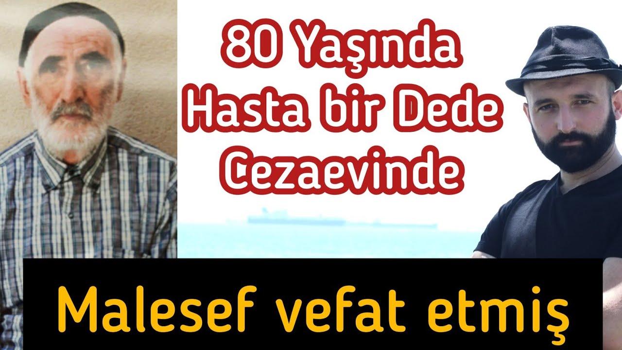 Ankara'da Hasta Yakınları Hastaneyi Bastı! Sağlık Çalışanları Sedye Kendini korudu