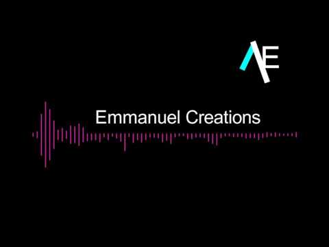 Avicii ft Justin Bieber - Hold on Forever (Bass Boosted by Emmanuel Creations) ✔