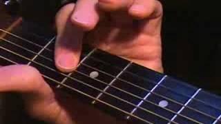 "Dire Straits, ""Iron Hand"""