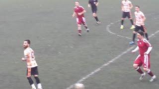 İdealtepespor 5 1 Hilalspor maç ve gol görüntüleri 2017 Video