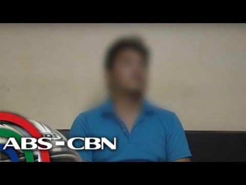TV Patrol: Delivery driver, inaresto dahil may 'shabu' sa ipina-deliver na package