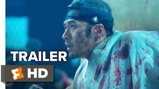 Rampant Teaser Trailer #1 (2018)   Movieclips Indie