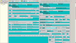 Заполнение ДТ - Урок 2(, 2014-08-11T15:03:39.000Z)