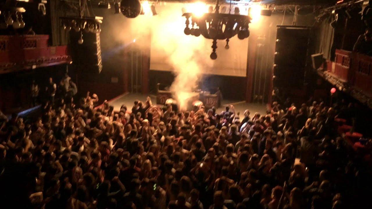 Nightlife In Barcelona Full Guide 2020 Dress Code Clubs