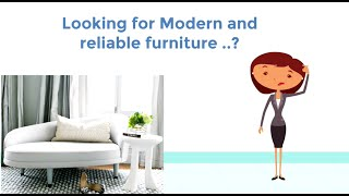 видео furniture stores in calgary