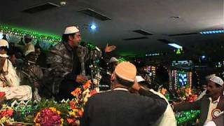 2009 2 16 17 Fanna Chand Afzal Qawwal 編集 1